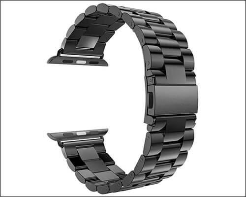 eLander Apple Watch 3 Band
