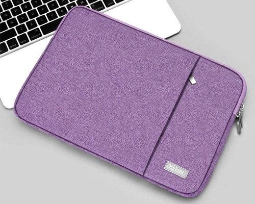 egiant Sleeve for 11 inch iPad Pro