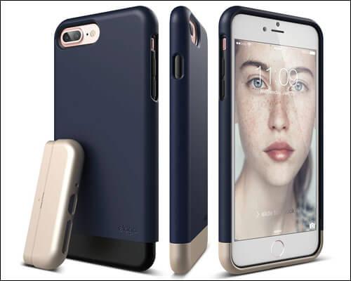 elago Military Grade iPhone 7 Plus Case