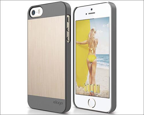 elago iPhone 5, 5s, and iPhone SE Case