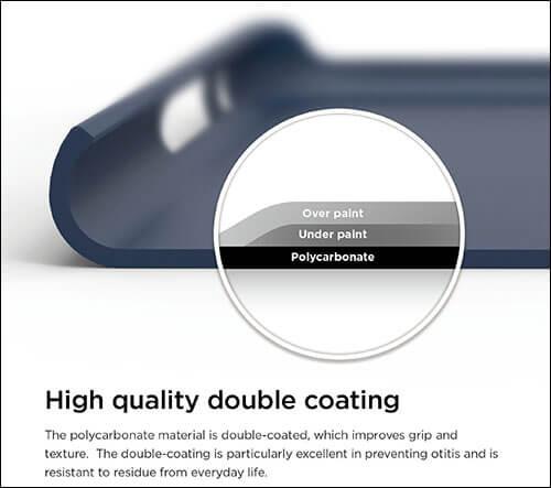 elago iPhone 6s Slim Case