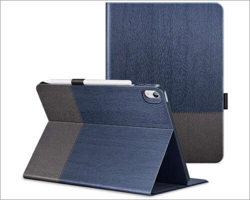 esr folio case for 10.9 inch ipad air 4th gen