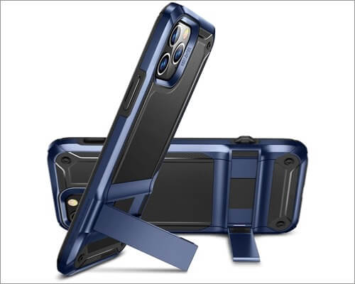 ESR Machina Series Case for iPhone 12 and 12 Pro