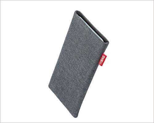 fitBAG iPhone 11 Pro Max Sleeve