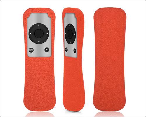 fosa Apple TV 2 and 3 Remote Case