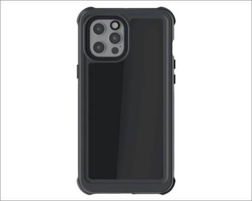 Ghostek Nautical Waterproof Case for iPhone 12 Pro Max