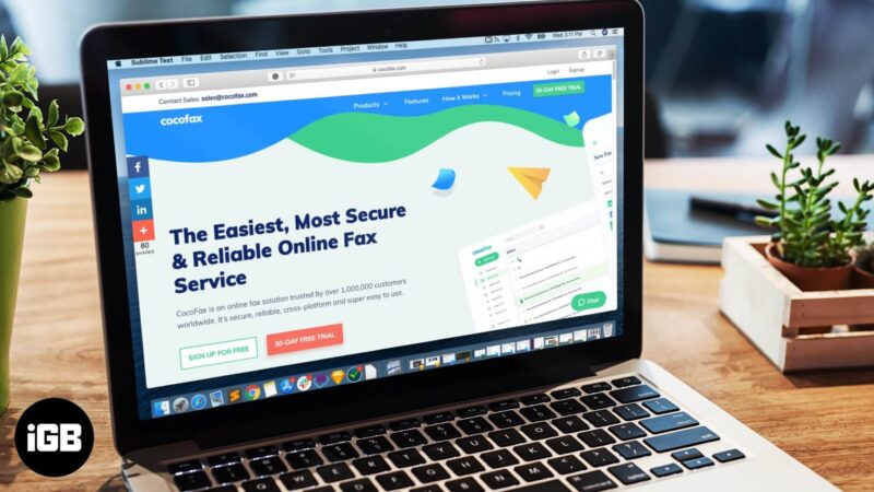 google fax send and receive faxes from gmail, google docs, sheets, drive