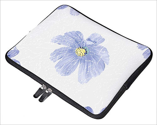 houqin 7th Generation iPad Sleeve