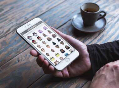 Get Animoji on Any iPhone or Android Device