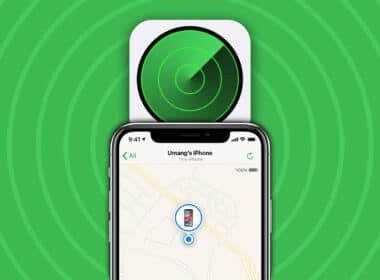 How to Use Find My on iPhone and iPad