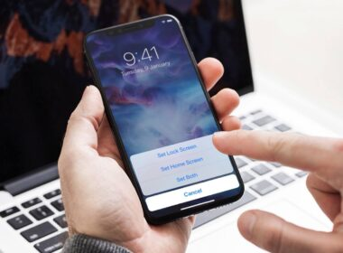 How to Use Live Wallpaper on iPhone