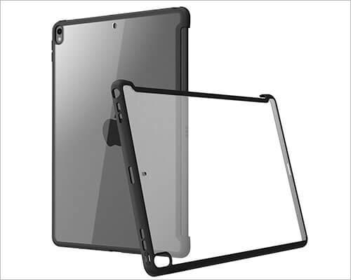 i-Blason 10.5-inch iPad Pro Clear Case