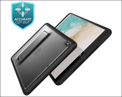 i-Blason 10.5-inch iPad Pro Kickstand Case