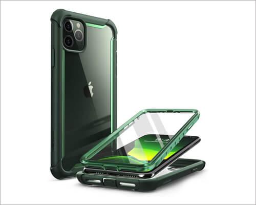 i-Blason Rugged Case for iPhone 11 Pro