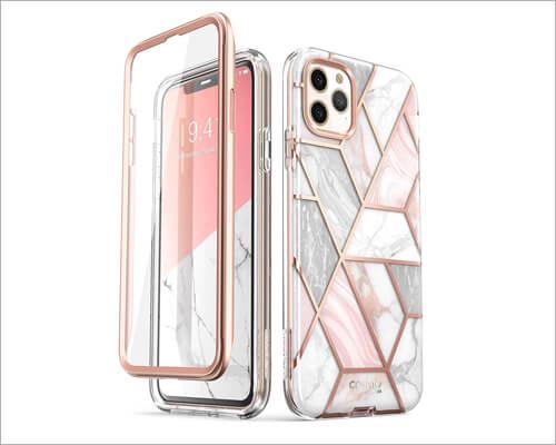 i-Blason Slim Case for iPhone 11 Pro Max