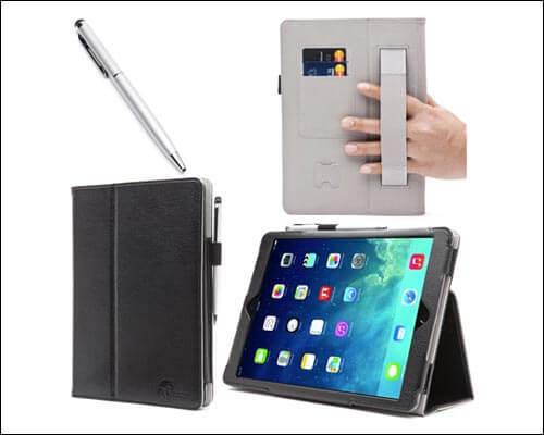 i-Blason iPad Pro 9.7 Inch Folio Case