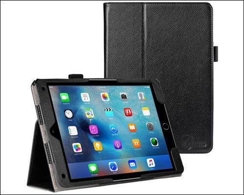 i-Blason iPad Pro 9.7 inch Case