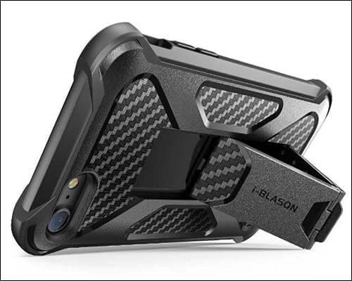 i-Blason iPhone 7 Kickstand Case