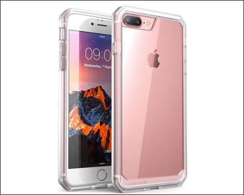 i-Blason iPhone 8 Plus Bumper Case