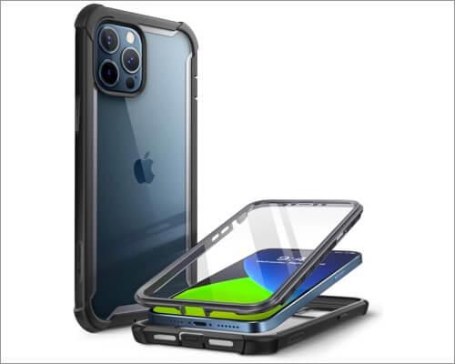 i-Blason Ares iPhone 12 Pro Max Rugged Case