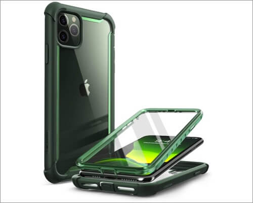 i-Blason ares military grade cases for iPhone 11 Pro
