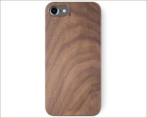 iATO iPhone 7 Wooden Case