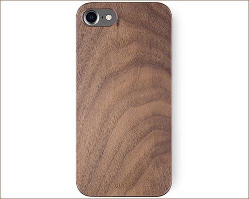 iATO iPhone 8 PLUS Wooden Case