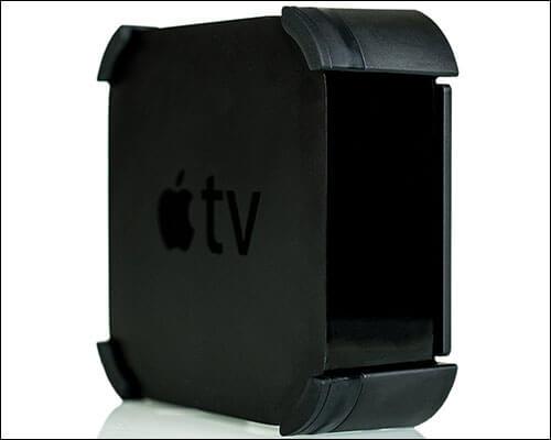 iDLEHANDS Apple TV Mount
