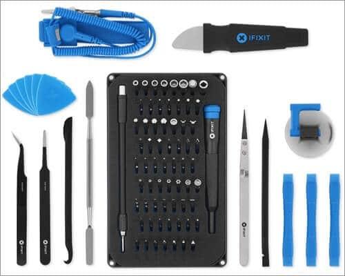 iFixit Repair Kit for iPhone