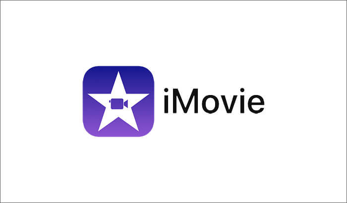 iMovie Video Editor for YouTube
