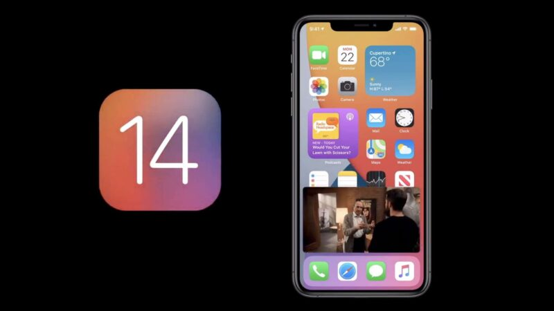 iOS 14 Features You Need to Know About