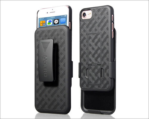 iPhone 7 Case with Kickstands from Aduro