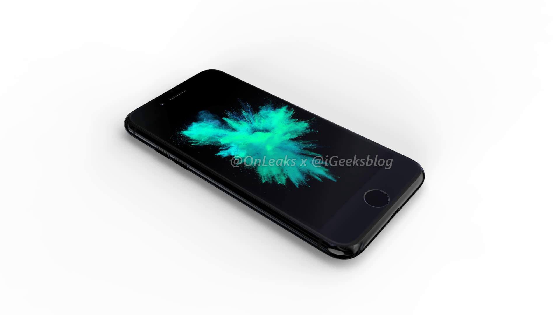 iPhone-SE2-iPhone-9-01