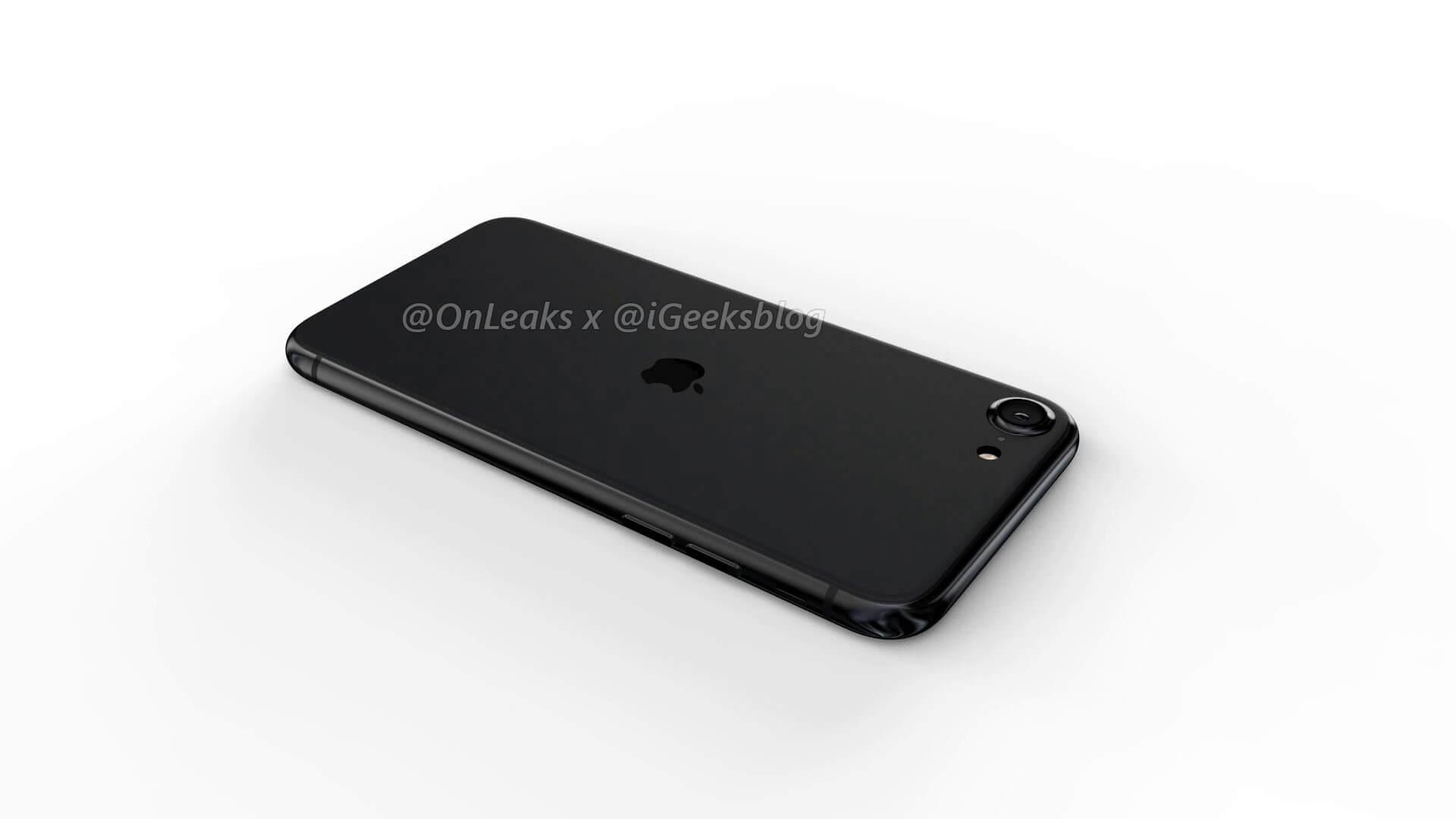 iPhone-SE2-iPhone-9-010