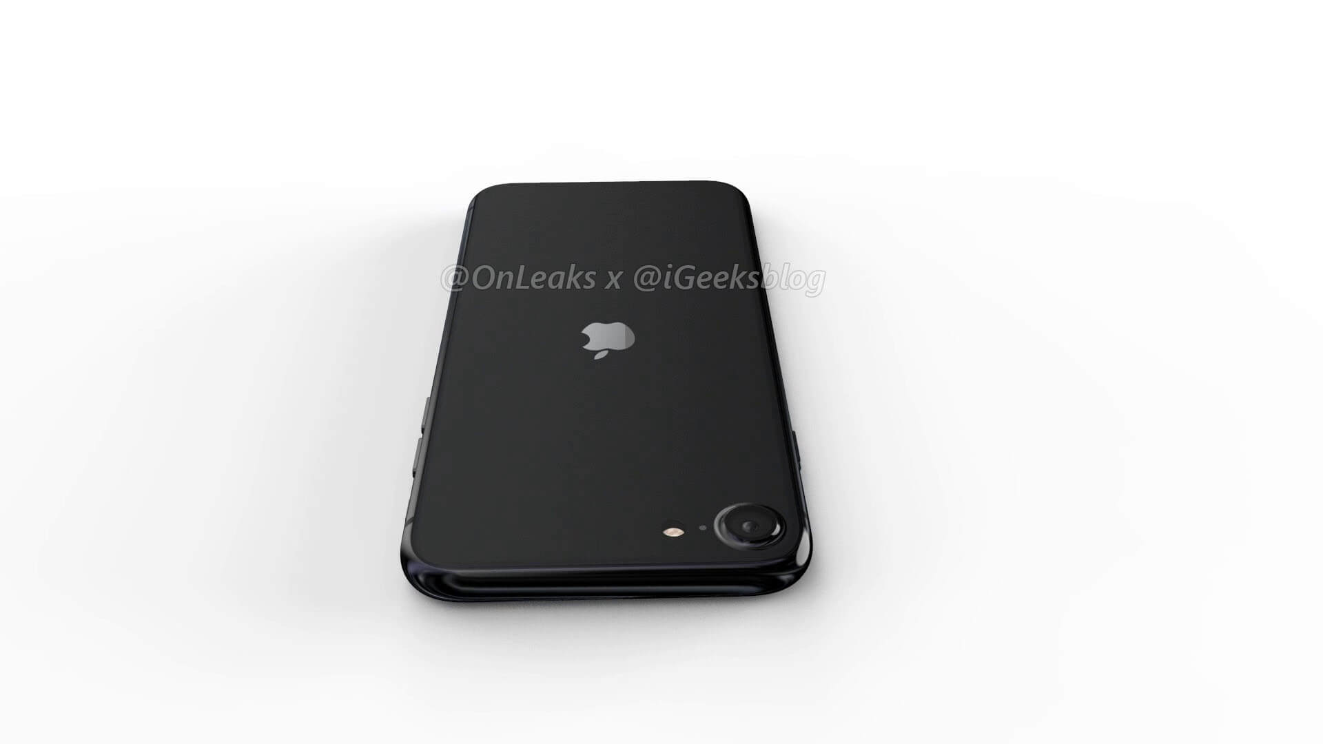 iPhone-SE2-iPhone-9-011