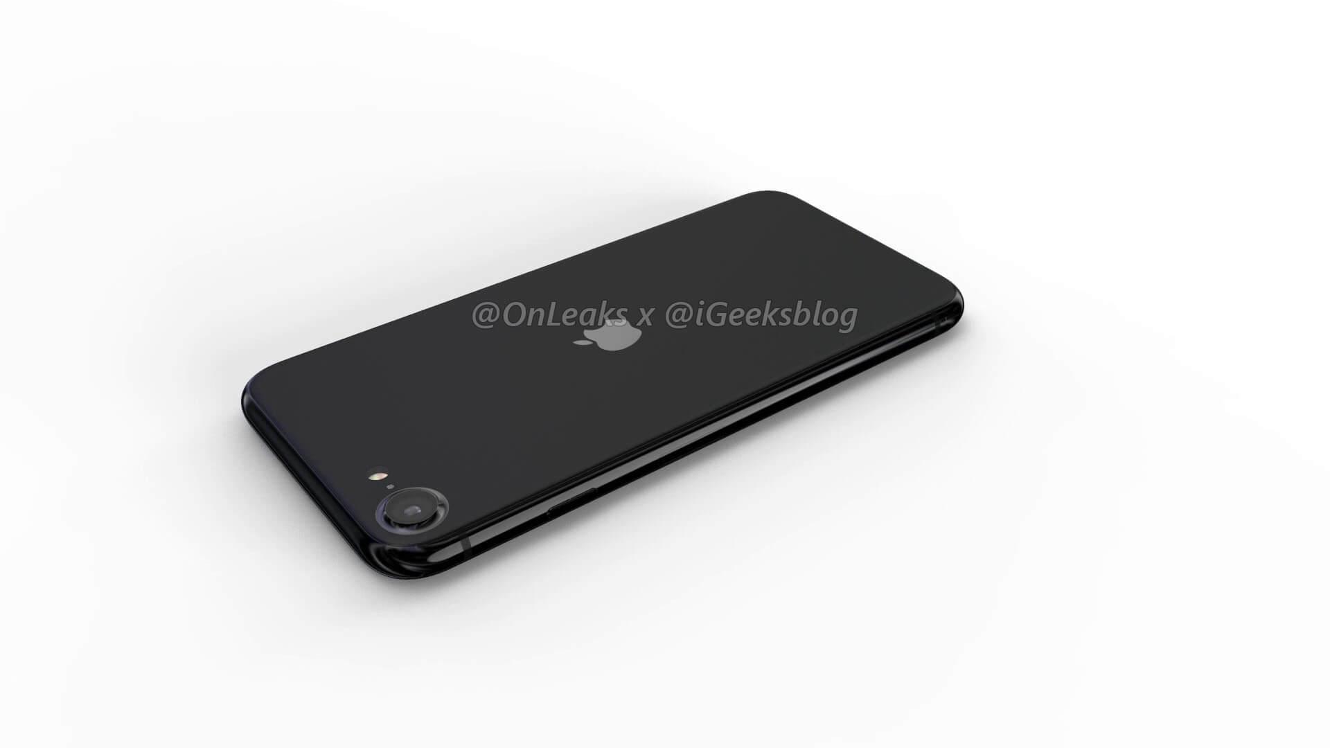 iPhone-SE2-iPhone-9-012