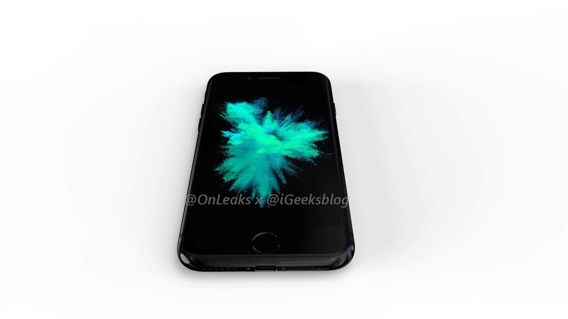 iPhone-SE2-iPhone-9-02