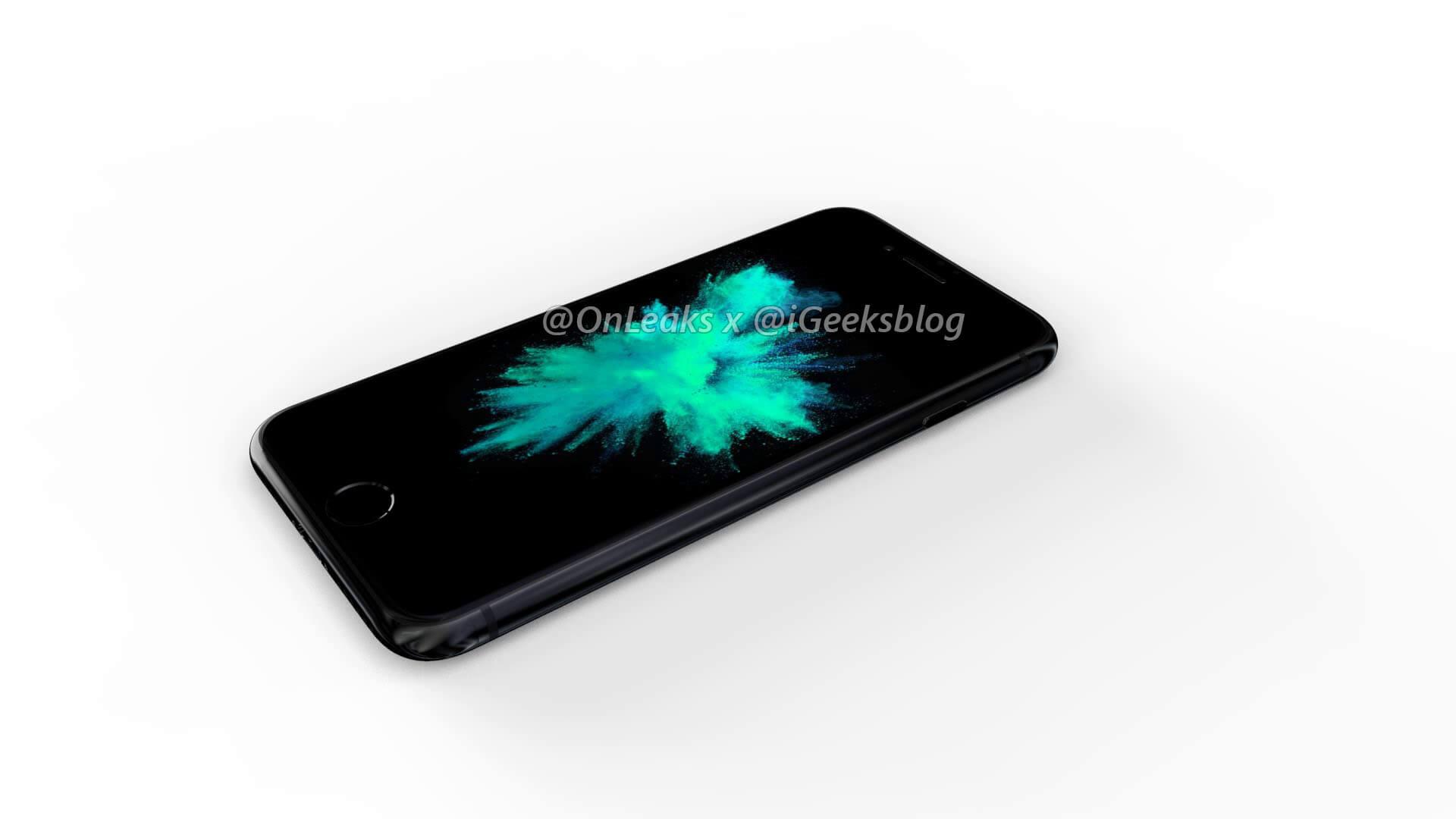 iPhone-SE2-iPhone-9-03