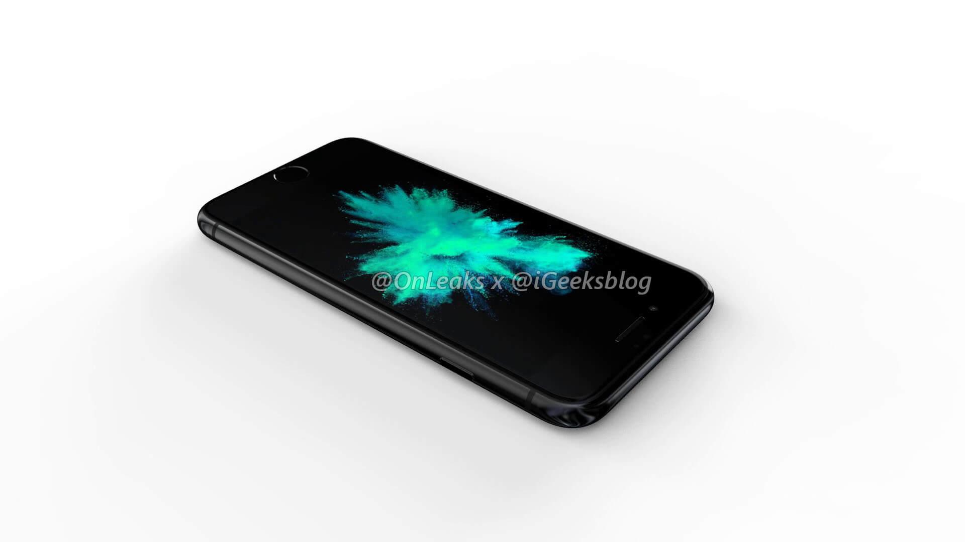 iPhone-SE2-iPhone-9-04