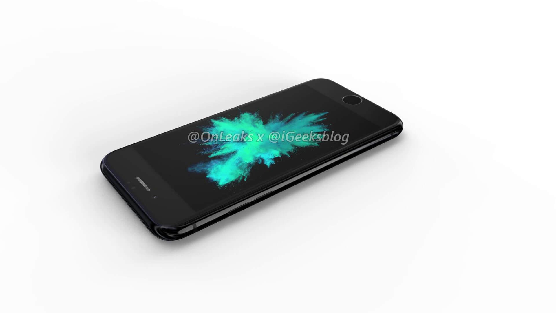 iPhone-SE2-iPhone-9-06