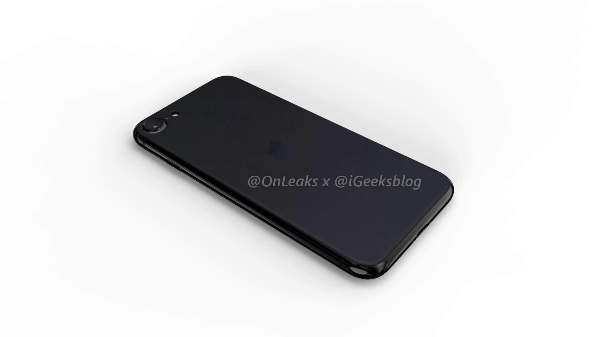 iPhone-SE2-iPhone-9-07