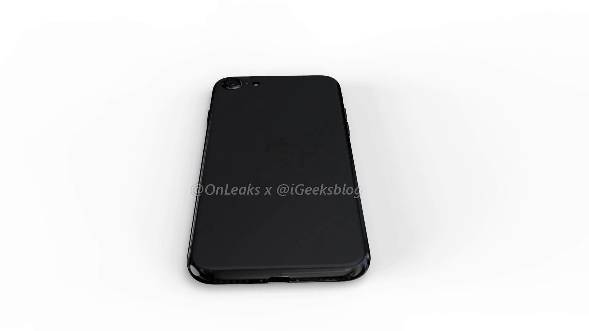 iPhone-SE2-iPhone-9-08