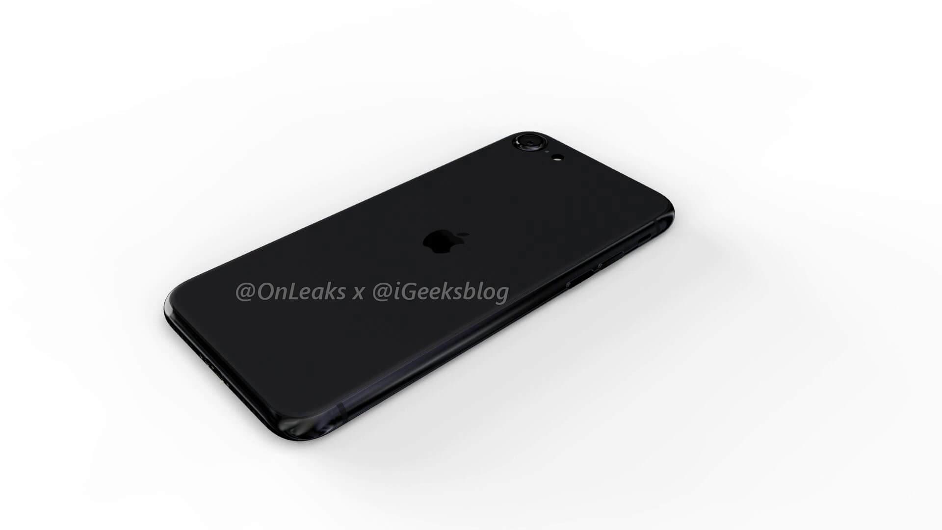 iPhone-SE2-iPhone-9-09