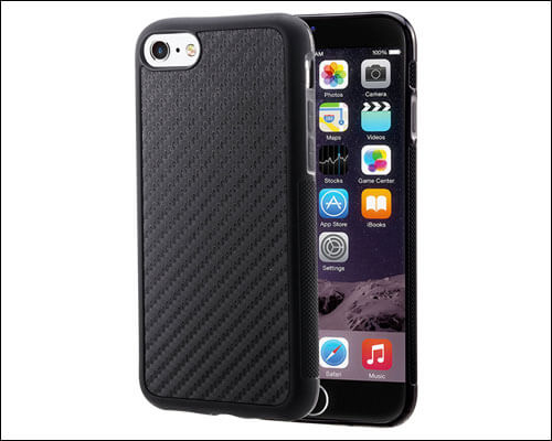iSee Case for iPhone 7