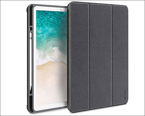iVAPO iPad Pro 12.9-inch Case 2015-2017