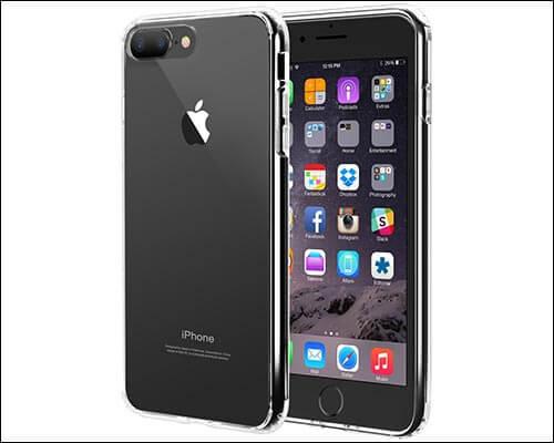 iXCC iPhone 7 Plus Case