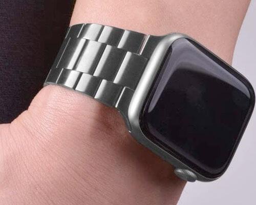 iiteeology Apple Watch Band