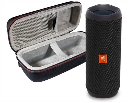 jbl flip 4 portable bluetooth wireless speaker
