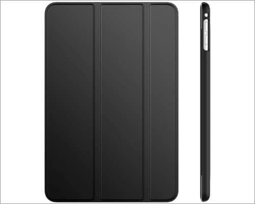 JETech Leather Case for iPad Mini 5