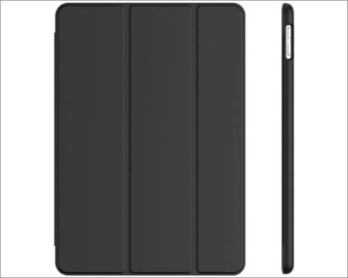 jetech trifold cover for 10.2-inch ipad